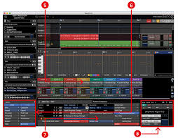 tracktion waveform review could this be your new daw