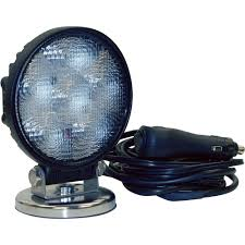led 12 volt flood lights bocawebcam com