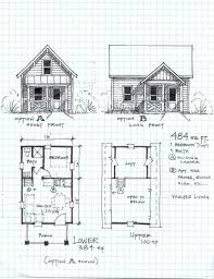 2 bedroom with loft house plans loft floor plans the of our studio and 1 bedroom design house