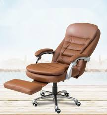 compare prices on comfort office furniture online shopping buy