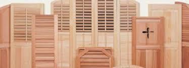 persiane legno persiane in legno consigli e prezzi edilnet