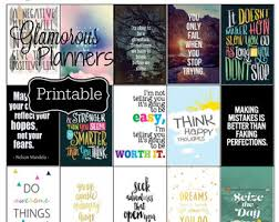 printable stencils quotes boss happy planner work hard business owner fashionsta inspire