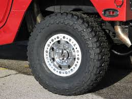 jeep beadlock wheels gt cepek beadlocks and simulated beadlock