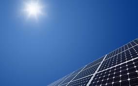 solar power solar installers power systems commercial lighting solar