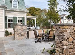 ri monthly home design 2016 recent news davitt design build