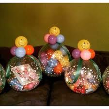 ballon deliveries 250 best stuffed balloons images on balloon ideas