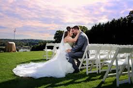 True Homes Design Center Kernersville by Kernersville Wedding Venues Reviews For Venues