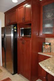 mr cabinet care anaheim ca 92807 check out this mini bar kitchen island area custom design by mr
