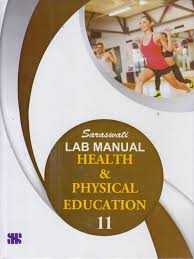 100 lab manual class 9 lab manual health u0026 physical