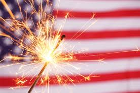 where to buy sparklers in store best stores in los angeles for fourth of july paraphernalia cbs