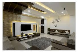 home interior designer in pune space mekk designers p ltd architectural interior pune