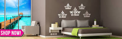 custom wall decals wall stickers vinyl wall murals dezign