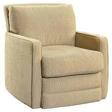 Swivel Rocker Chairs For Living Room Interesting Swivel Chair Living Room Ideas Swivel Chairs Ikea