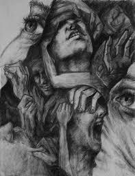 best 25 depression artwork ideas on pinterest depression art