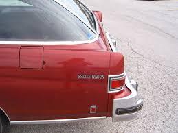 dark green station wagon curbside classic 1974 buick estate wagon u2013 hold the fake wood please