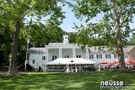 Lehigh Valley Wedding Venues Silver Creek Country Club In Hellertown Pennsylvania Outdoor