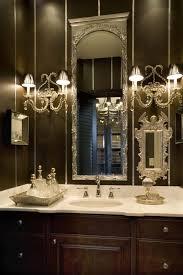 Best  Small Elegant Bathroom Ideas On Pinterest Bath Powder - Elegant bathroom design