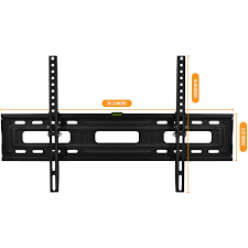 samsung tv wall mount kit tilting tv wall mount for 24