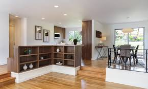 interior home solutions home improvements jason thomas ironclad home solutions