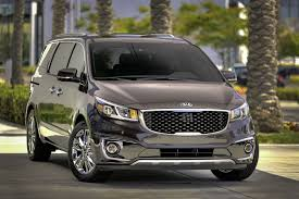 nissan minivan 2018 2018 kia sedona minivan reviews interior 2018 car review