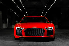 audi r8 price audi r8 price auto cars magazine ww shopiowa us