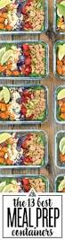 best 25 food prep containers ideas on pinterest meal prep