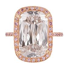 pink star diamond ring diamonds diamond ring price stunning pink diamond prices