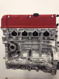 Honda Engines Specs Honda K20 For Sale Mugen K20 Dr Spec Engine Information