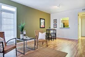 Dining Room Sets Dallas Tx Home Star Staging Homes For Sale In Dallas