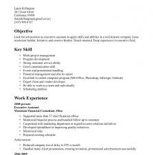 Resume Resume Skills And Abilities by Examples Of Bartending Resumes Bartender Resume Example And