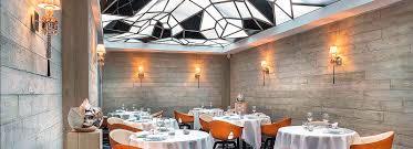 cours de cuisine jean francois piege au grand restaurant jean françois piège la tête dans les étoiles