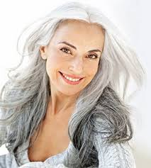 long hair styles for women over 50 hairstyle tips