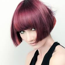 55 cool ways to rock burgundy hair color time for wine