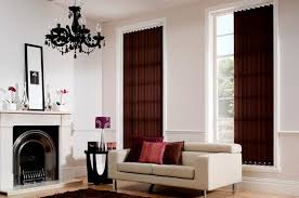 home interior window design dress up your beautiful home with pretty window blinds my decorative