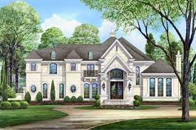 Plan 66008we Tuscan Style Mansion Bonus Rooms House Mansion House Plans Erich Wynn Linkedin French Pinterest