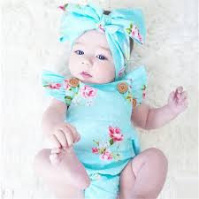 Image Swag Pour Fille by Online Get Cheap Swag Baby Aliexpress Com Alibaba Group