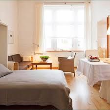 wohn schlafzimmer einrichtungsideen wohn schlafzimmer einrichten poipuview