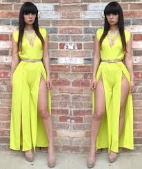 one jumpsuits jumpsuits overall fashion one jumpsuit for