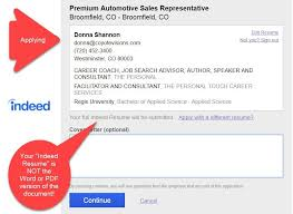 Facilitator Resume Sample by 267100389581 Resume Linkedin Pdf Pages Resume Template Excel