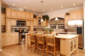 kitchen modern painting kitchen cabinets how to paint cabinet