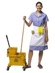 femme de m駭age bureau seine de ménage entreprise de nettoyage recrutement