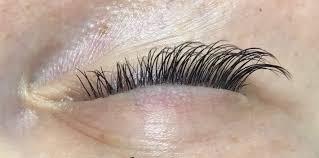 Eyelash Extensions Natural Look Eyelash Extensions Winter Park Fl