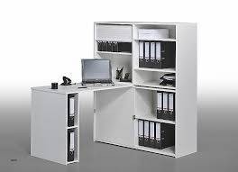 ensemble ordinateur de bureau bureau inspirational ensemble ordinateur de bureau pas cher high