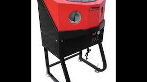 heated parts washer cabinet ian gilmore viyoutube com