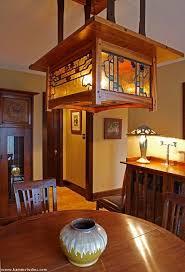stained glass dining room light arts and crafts dining room lighting dining room 2017 charleston