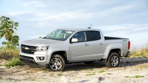 chevy jeep models 2015 chevrolet colorado review autoevolution