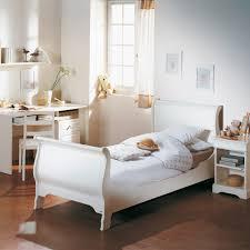 chambre elodie sauthon idees d chambre aubert chambre dernier design pour l intérieur