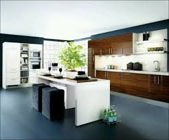 Floating Floor For Kitchen by Kitchen Kitchen Remodeling Ideas Island Seating For Four Non