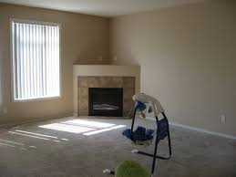 Fireplace Tile Design Ideas by Corner Gas Fireplace Design Ideas Round Corner Modern Fireplace