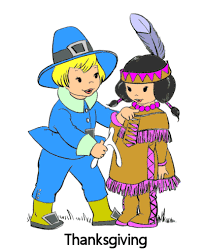 thanksgiving coloring pages sheets pictures
